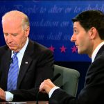 Vice Presidential Debate - Biden Attacks Romney's 47% Comment