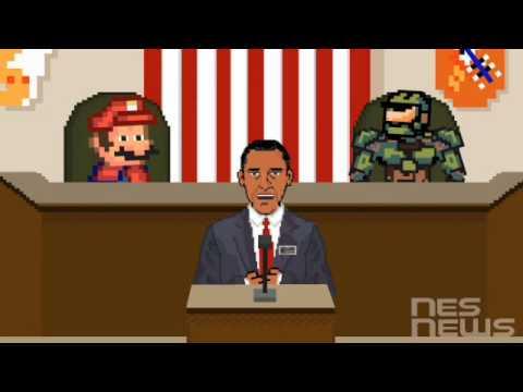 Video Game Health Care Bill