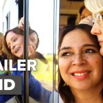 Wine Country Trailer #1 (2019)   Movieclips Trailers