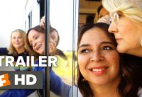 Wine Country Trailer #1 (2019) | Movieclips Trailers