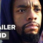 21 Bridges Trailer #1 (2019) | Movieclips Trailers