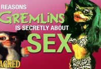 5 Reasons Gremlins Is Secretly About Sex