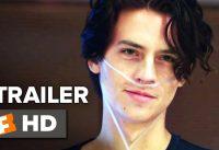 Five Feet Apart Teaser Trailer #1 (2019) | Movieclips Trailers