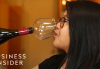 How Millennials Are Making Wine Cheaper And More Available Online