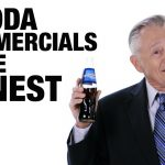 If Soda Commercials Were Honest - Honest Ads (Coca-cola, Pepsi, Dr. Pepper Parody)