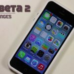 iOS 7 Beta 2 Overview and Features