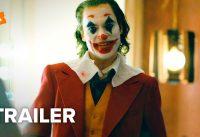 Joker Final Trailer (2019)   Movieclips Trailers