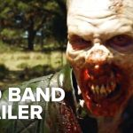 Little Monsters International Red Band Trailer #1 (2019)   Movieclips Trailers