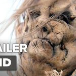 Scary Stories to Tell in the Dark Trailer #1 (2019)   Movieclips Trailers