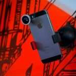 The Fix - Turn an old phone into a security camera