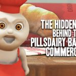 The Hidden Hell Behind The PillsDairy Batterboy Commercial