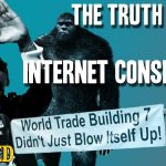 The Truth Behind Every Internet Conspiracy Theory