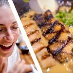 THIS RAMEN IN MANILA WILL BLOW YOUR MIND - FILIPINO FOOD VLOG