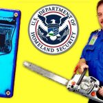 TSA Revealed The Craziest Things Smuggled Past Airport Security