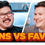 Were Clark Kent and Lois Lane Pervs? (Fans vs. Faves Pt. 1)