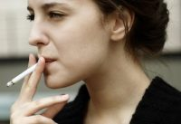 Why Former Smokers Relapse