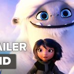 Abominable Trailer #1 (2019)   Movieclips Trailers