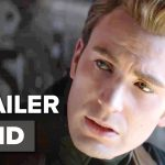 Avengers: Endgame Trailer #1 (2019) | Movieclips Trailers