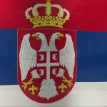Crash Course Economy of Serbia