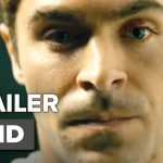 Extremely Wicked, Shockingly Evil and Vile Trailer #2 (2019)   Movieclips Trailers