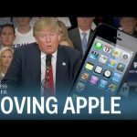 GENE MUNSTER: Why bringing Apple's production to the US is impossible