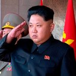 Here's why China isn't more outspoken about nuclear North Korea