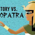 History vs. Cleopatra - Alex Gendler