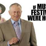 If Music Festivals Were Honest - Honest Ads (Bonnaroo, Coachella, Lollapalooza Parody)