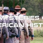 Mysterious Events of American History Documentary