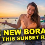 The NEW Boracay  IS IT READY NOW - APRIL 2019 update!