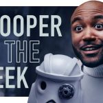 Trooper of the Week [Full Episode]