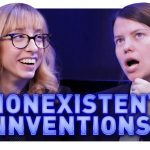 What Is the Best Invention That Has Yet to Be Invented?