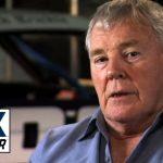 White Knight: A Beyond the Wheel Short Film - NASCAR Race Hub