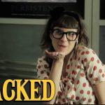 The Dark Secret Behind Quirky Romantic Comedies - Manic Pixie Dream Girl Parody