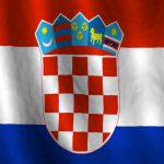 Crash Course Economy of Croatia