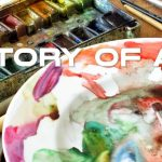 History of Art Documentary