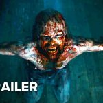 Antlers Trailer #1 (2020)   Movieclips Trailers