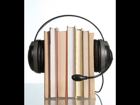 Microeconomics Basics Full AudioBook