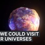 A radical explanation about visiting other universes