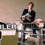 Detachment Official Trailer #1 - Adrien Brody, Tony Kaye Movie (2012) HD