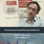 Guide to planning and coordinating healthcare