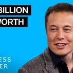 How Elon Musk Makes And Spends His $20.1 Billion