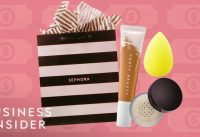 Sneaky Ways Sephora Gets You To Spend Money