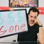 Top 5 Things Costing You Money!