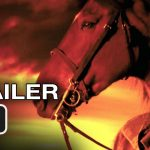War Horse (2011) Trailer 2 HD - Steven Spielberg Movie