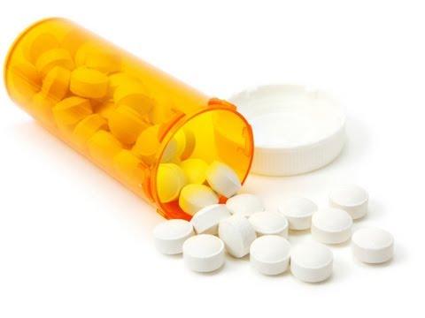Anti-Anxiety Medications