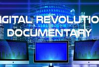 Introduction to Digital Revolution & Digitalisation