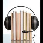 Business Plan Writing Fundamentals Audiobook