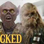 5 Terrible First Drafts of Iconic Characters - Obsessive Pop Culture Disorder