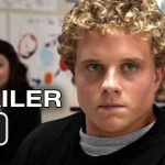 Chasing Mavericks Official Trailer #1 (2012) Gerard Butler Surfing Movie HD